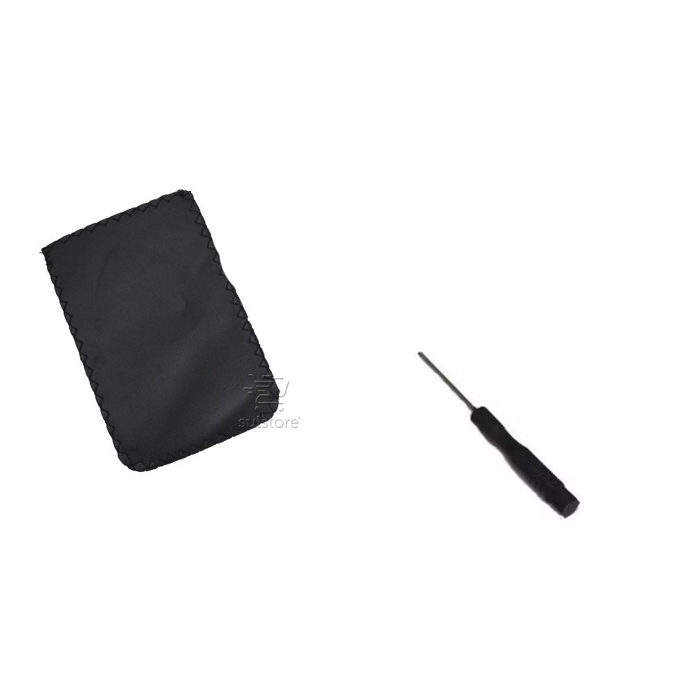 Case Gaveta USB 3.0 Sata Para HD Notebook Até 4TB 2,5 F3 25061-U3