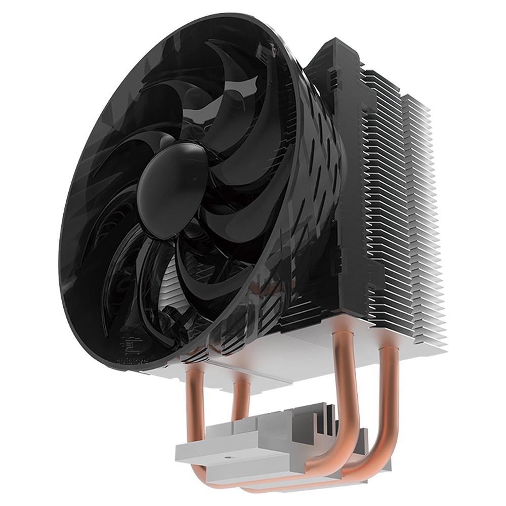 Cooler Master Fan Hyper T200 90mm para Processador Intel e AMD