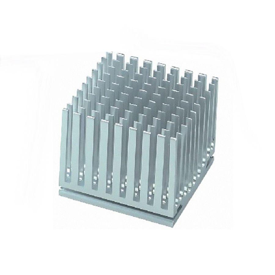 Dissipador Para Chipset Cooler Master Premium Line PAC-P01-US