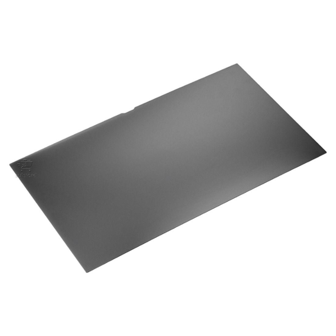 Filtro de Privacidade HP Para Notebook De 14 Polegadas 784001-001
