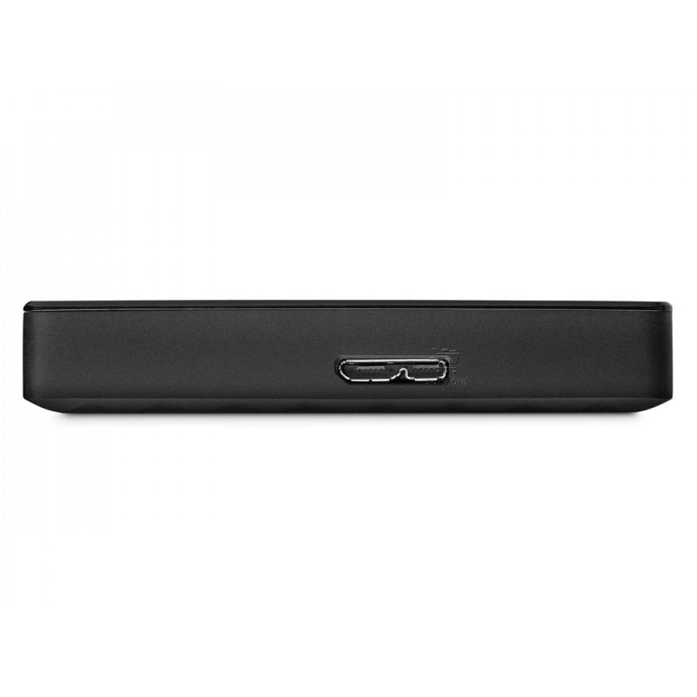HD Externo Portátil 2TB Seagate Expansion USB 3.0 STEA2000400 2 Tera