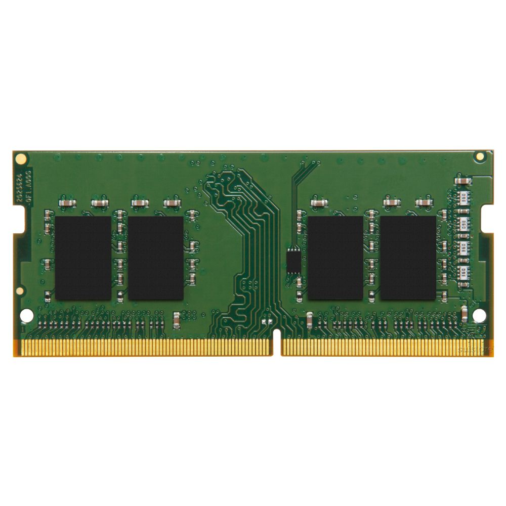 Memoria Notebook 8GB DDR4 2666MHZ KCP426SS8/8 Kingston Acer Dell HP Lenovo
