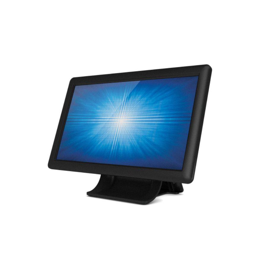 Monitor Touchscreen LED Widescreen 15,6