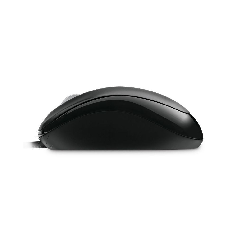 Mouse Microsoft Compact Optical 500 USB U81-00010 1344