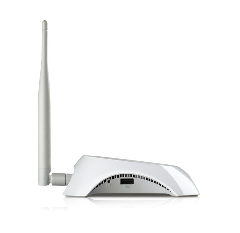 Roteador Wireless N 3G / 4G TP-Link TL-MR3220