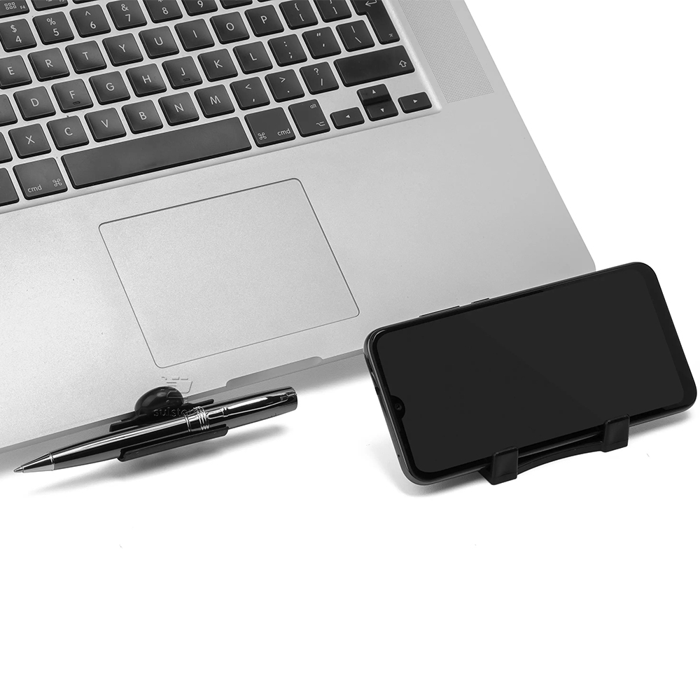 Suporte Ergonômico Notebook Base Com Apoio para Caneta Tablet Smartphone Dva Lima G4 Mutabis