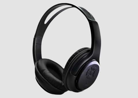 Headset Bluetooth Freedom