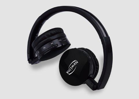 Headset Bluetooth Freedom