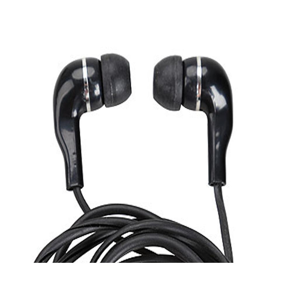 Fone de Ouvido Auricular Earphone Gbmax BN-960 Preto