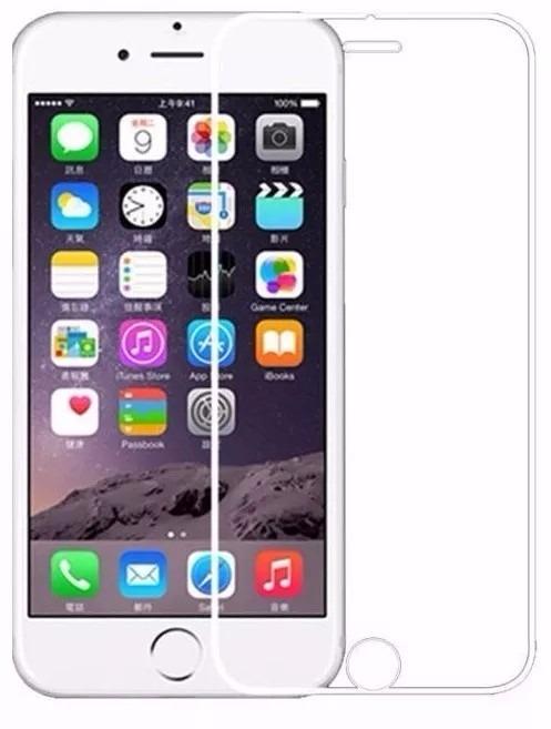 """Pelicula de vidro Iphone 7 (5.5"""")"""