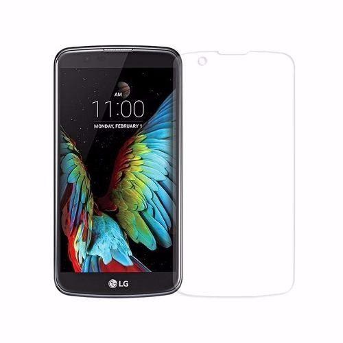 Pelicula de Gel para LG K10