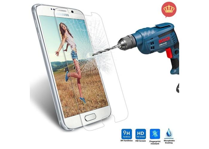 Pelicula de Gel para Samsung A7 2016
