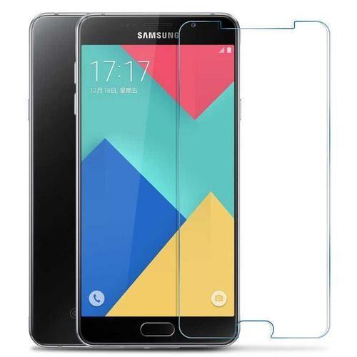 Pelicula de Gel para Samsung A5 2016