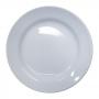 Aparelho De Jantar Branco 20 Peças - Oxford