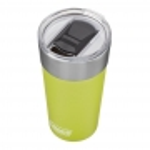 Copo Térmico de Cerveja Inox Light Green 600ml - Coleman