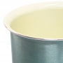 Fervedor Leiteira Antiaderente Cerâmica 1,2L Genebra - Casambiente