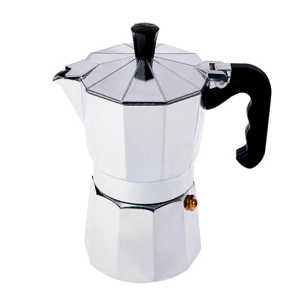 Cafeteira Italiana de Alumínio Verona 450mL - Brinox
