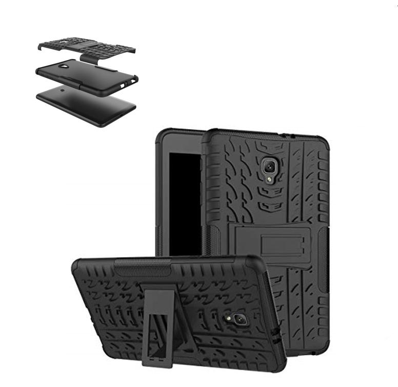 Capa Protetora Shockproof Samsung Galaxy Tab A 10.5 2018 /T590/T595