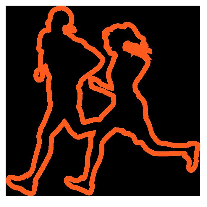 Lazer e Esporte