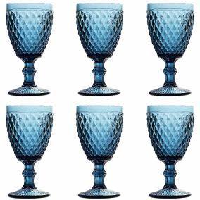 Conjunto de Panelas Roma Revestimento interno Cerâmica 10 Peças AL040 + Taça Brinde