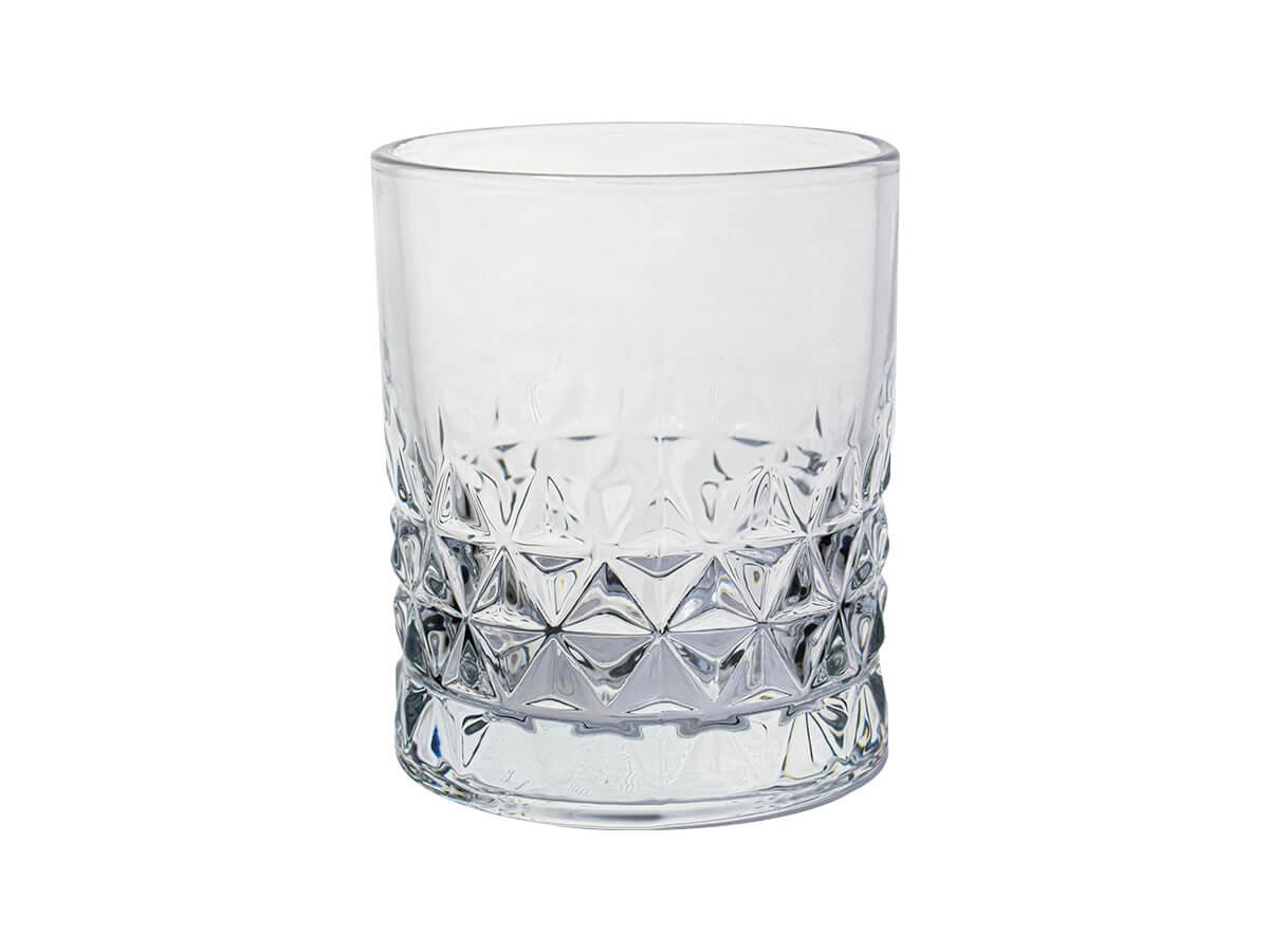 Copos de Whisky 300ml 6 peças - Casambiente