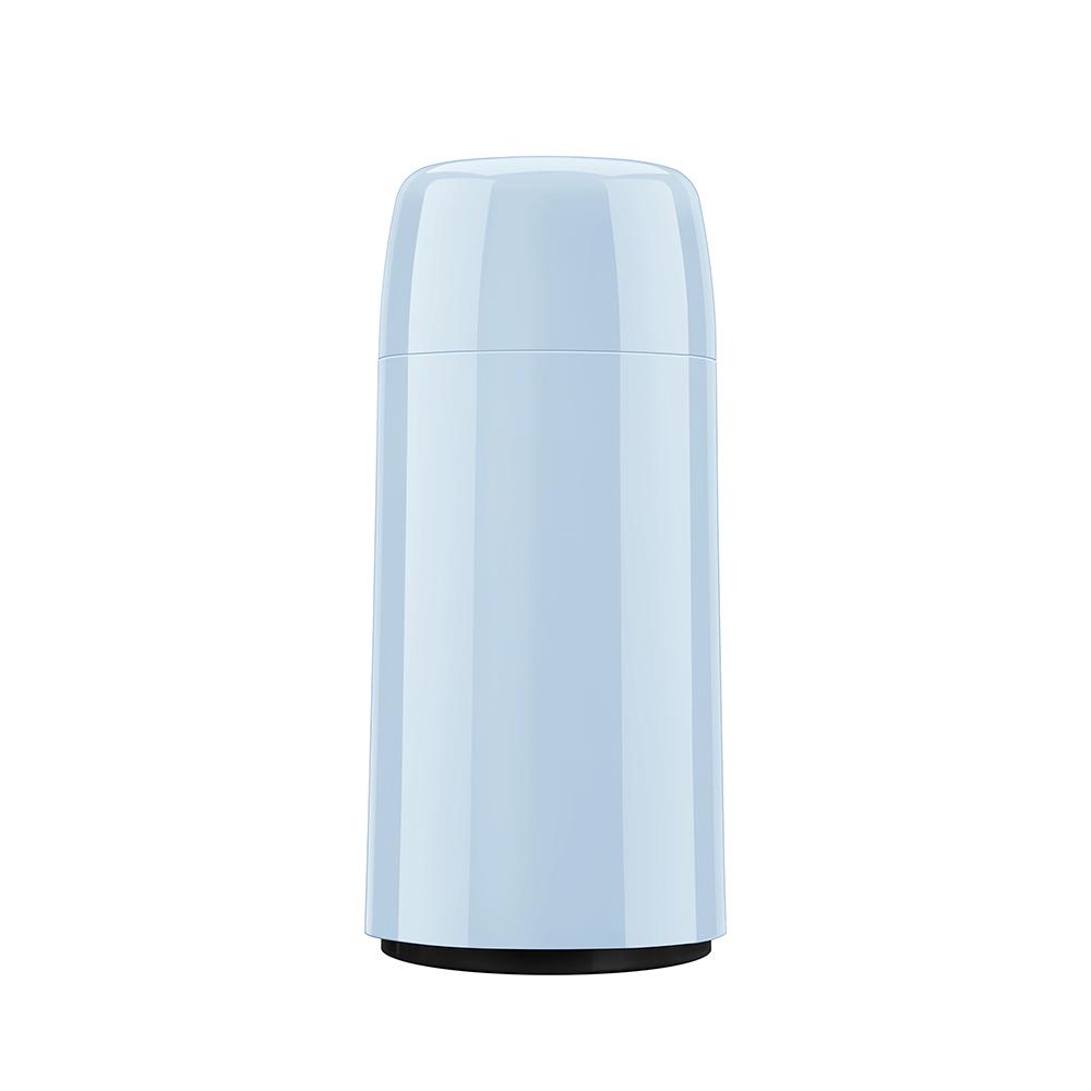 Garrafa Térmica Azul 250mL Firenze Mini - Invicta