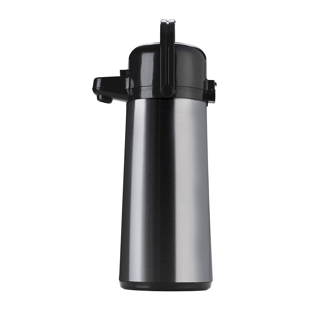 Garrafa Térmica em Inox 1,8L Air Pot - Invicta