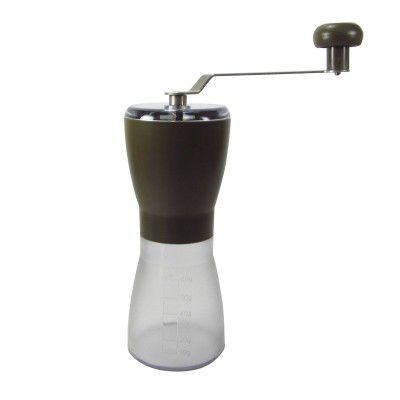 Moedor de Café Manual Livon - 60g