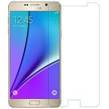 Pelicula de Vidro para Samsung A7 2017