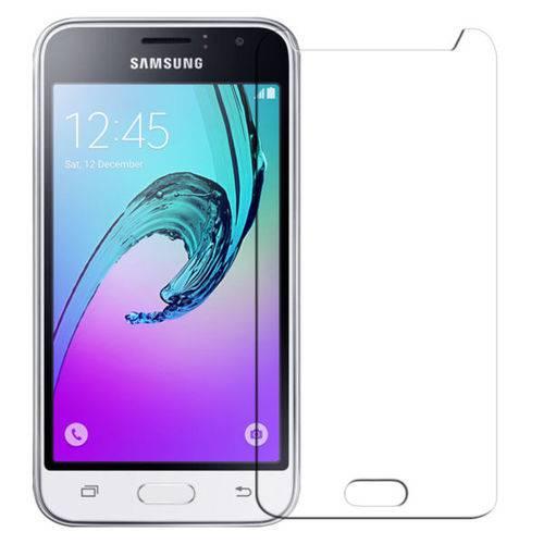 Pelicula de vidro Samsung J1 Mini