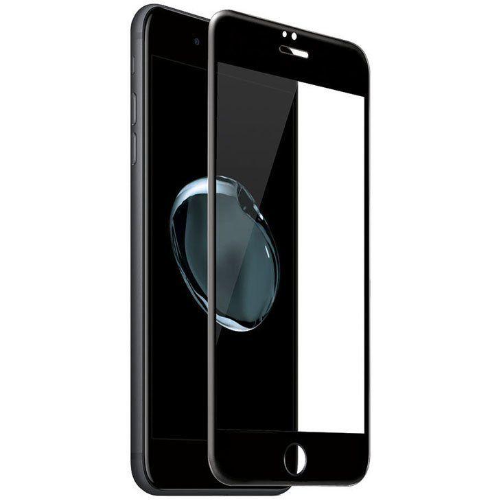 Película Vidro 3D iPhone 7