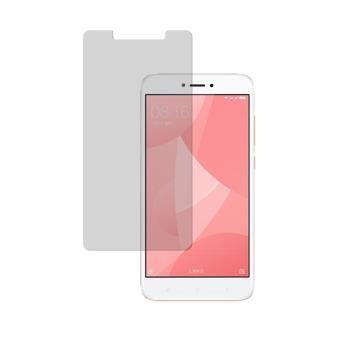 Película Vidro Celular Xiaomi 4x
