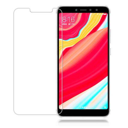 Película Vidro Celular Xiaomi Mi S2