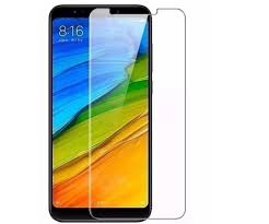 Película Vidro Celular Xiaomi Note 5