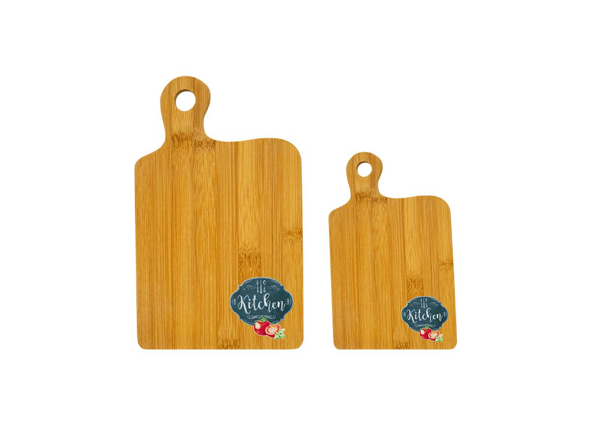 Tábuas para Corte Kitchen 2 peças - Casambiente