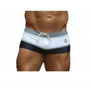 Sunga Boxer Captain Grigo Collection