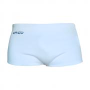 Sungão Nadador de Neoprene Grigo Collection