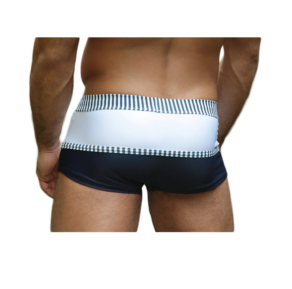 Sunga Boxer Captain Grigo Collection