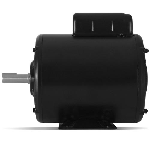 Motor de Betoneira 2 HP 110/220