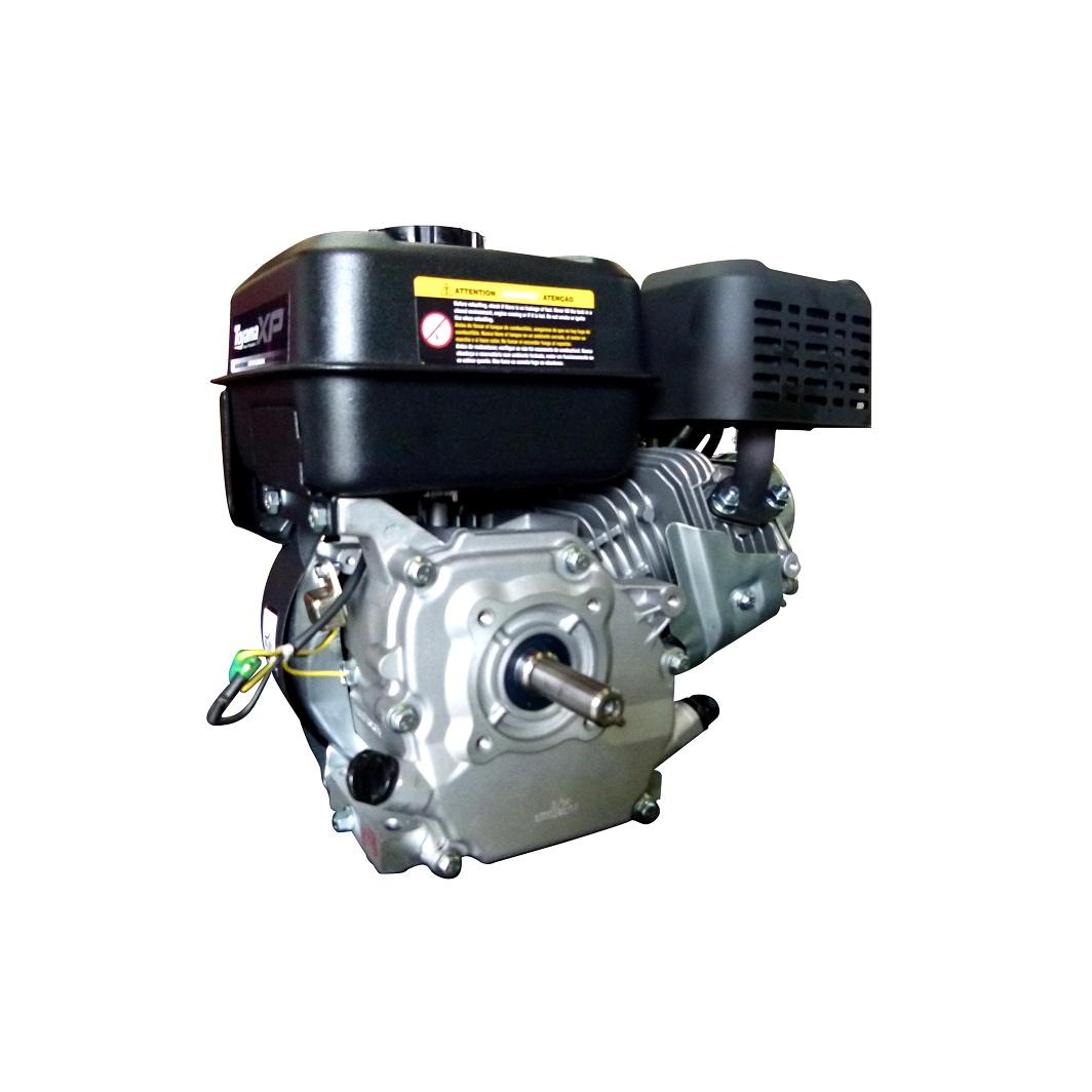 Motor A Gasolina 7HP Partida Manual TE70XP Toyama