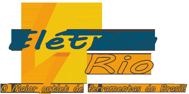 Eletricario.com.br - O Maior Outlet de Ferramentas do Brasil