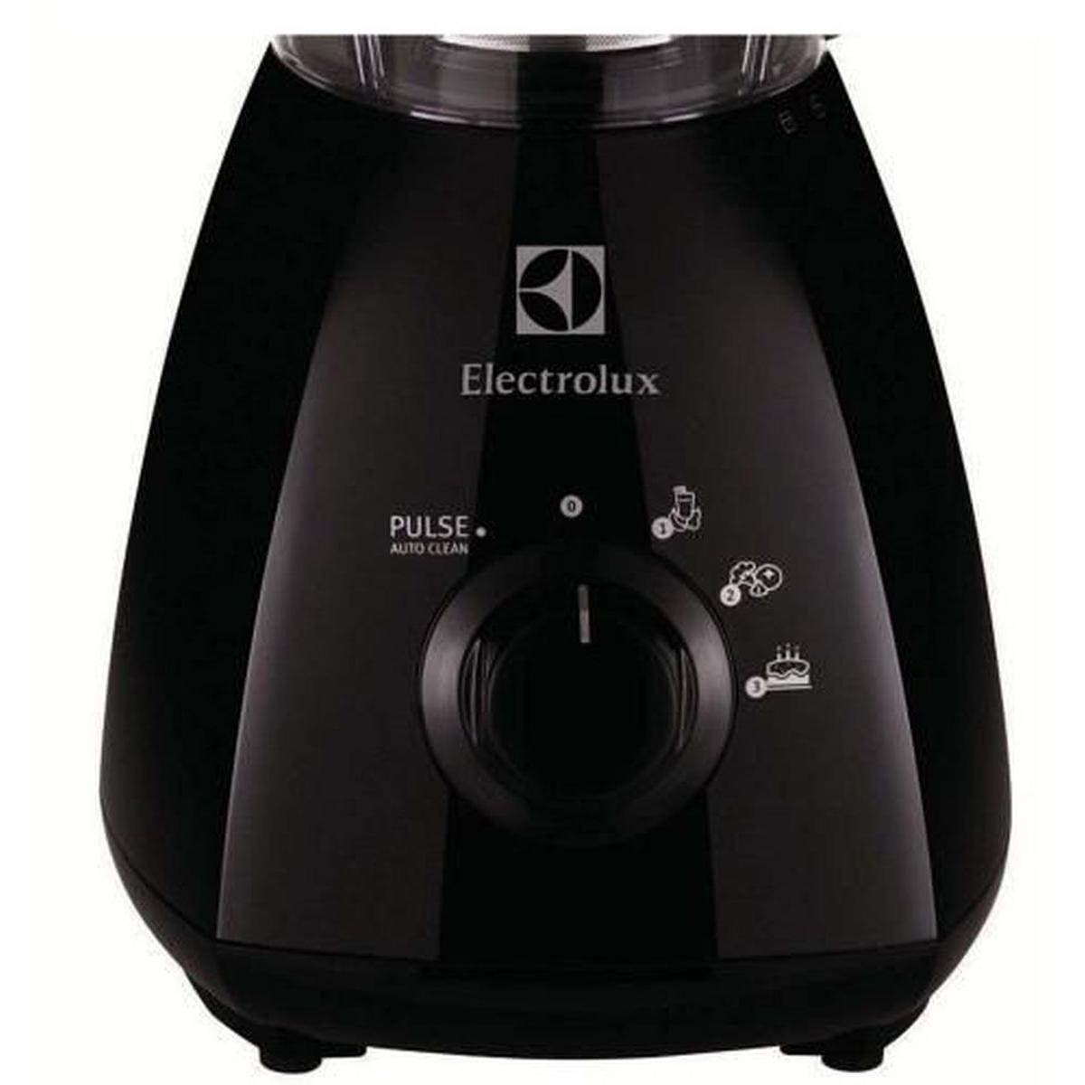Liquidificador Easyline BBR12 3 velocidades 127V Electrolux