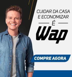 Produtos Wap