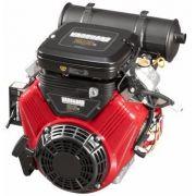 Motor Horizontal a Gasolina 16 HP Vanguard Briggs & Stratton