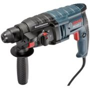 Martelete Perfurador SDS-plus GBH 2-20 D Professional Bosch
