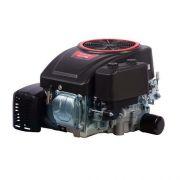 Motor Gasolina Vertical 12,5 Hp Para Trator Cortador Toyama