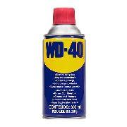 Óleo Desengripante Wd40 300ml Original