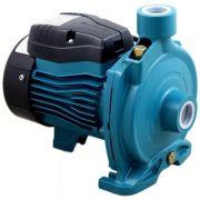 Bomba Centrifuga Irrigação Pressão 1CV Bivolt Claw