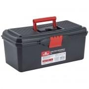 """Caixa de Ferramentas 16"""" 410X210X175mm Worker"""