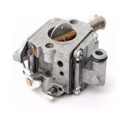 Carburador de Motosserra a Gasolina 25CC ERB-TOYAMA-TEKNA